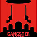 gangster land de Tod Goldberg