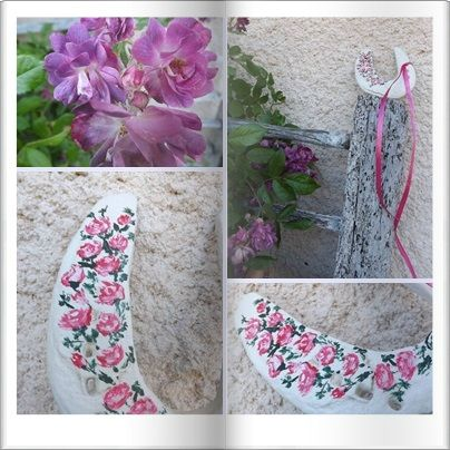Fer & roses (5)
