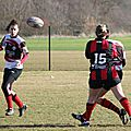 touch 191215_2793