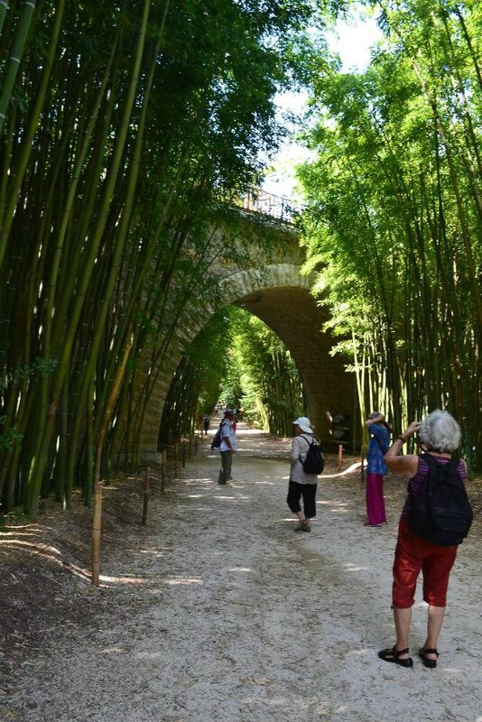 bambouseraie (6)