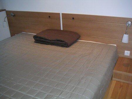 chambre_2_blog