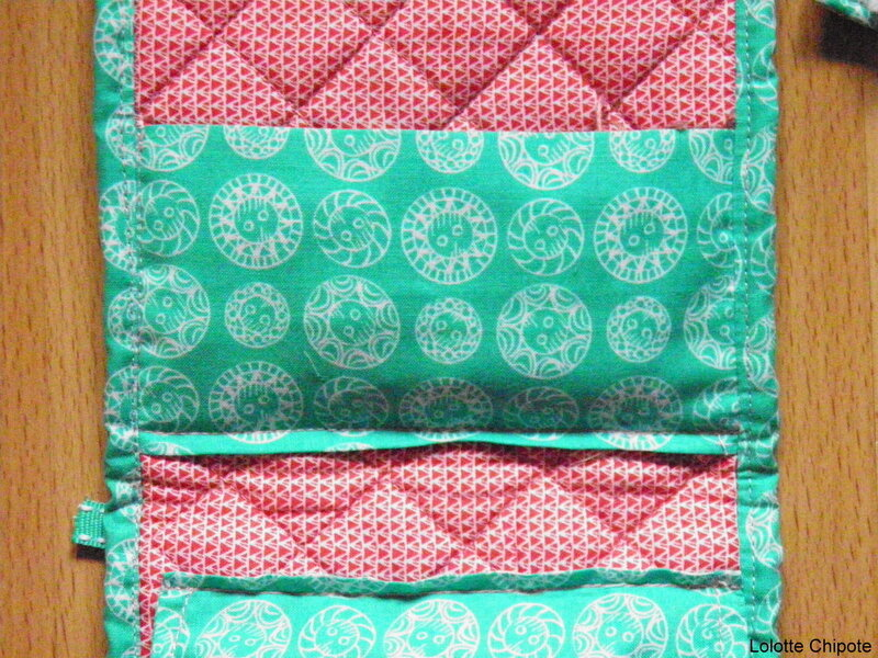 TROUSSE_COUTURE