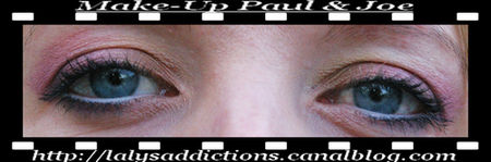 make_up_paul_and_jo_1