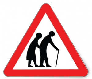 attention_danger_personnes_agees_300x260