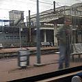 IMG_8634 retour en train