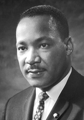 Martin_Luther_King,_Jr