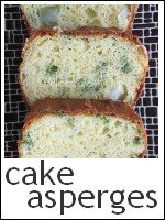 Cake aux asperges 1index