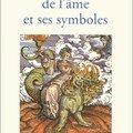 Métamorphoses de l'âme et ses symboles Par C. G. (Carl Gustav) J