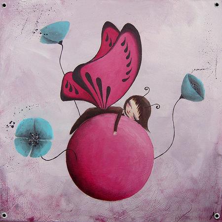butterflysdream_kipeuk