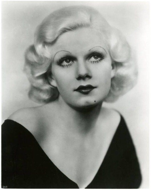 jean-1930s-portrait-black_dress-1