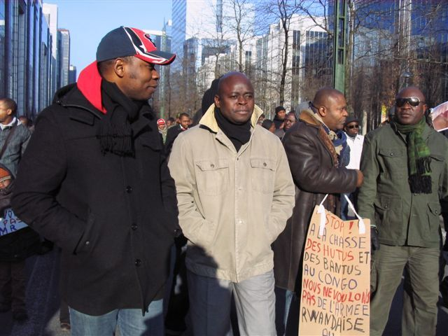 Manifestation 31 janvier 2009 (63)