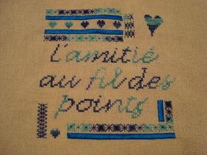 Amiti__au_fil_des_points_par_Nathatlie