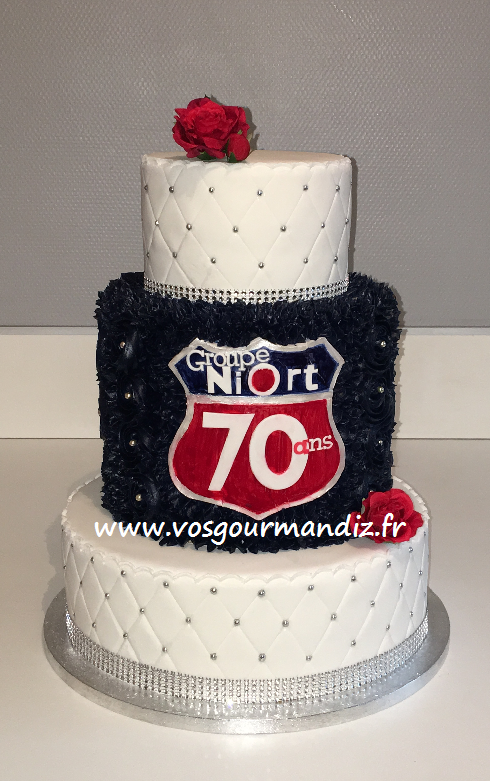 Wedding_cake_Niort