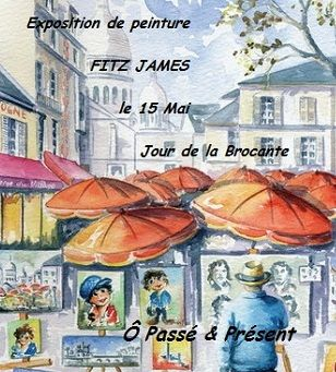 Expo_Peinture_AFFICHE_HOME_MADE