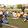 Jeux Collège 2012 (23)