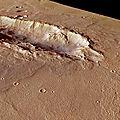 04-Mars