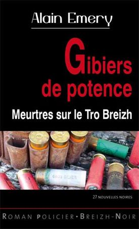 gibiers