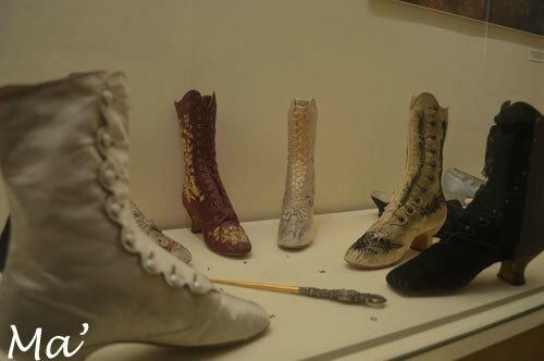 140509_musee_chaussure4
