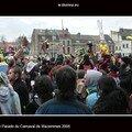 LaGrandeParade-Carnaval2Wazemmes2008-195