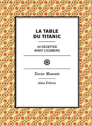 la-table-du-titanic