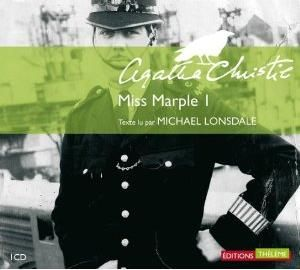 miss_marple1_cd