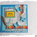 ART 2013 02 papillons et papiers dechires