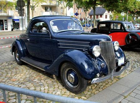Ford_V8_coup__de_1936__Rallye_de_France_2010__02
