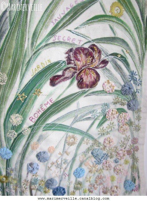 détail jardin des contes marimerveille 11