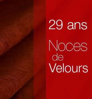 29ans_velours