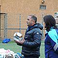 6-Mr Bonnus adjoint aux sports de Toulon, s'adresse aux joueurs
