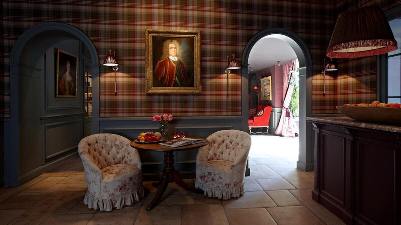 de-orangerie-luxury-hotel-bruges-twin-sofa