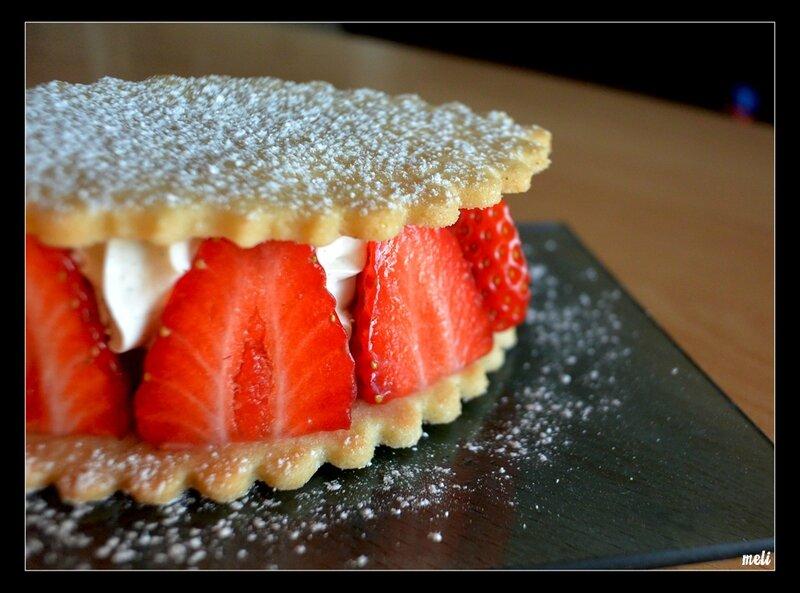 fraise verveine1