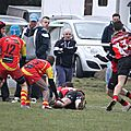 vs st priest_20160227_0515