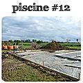 Piscine #12