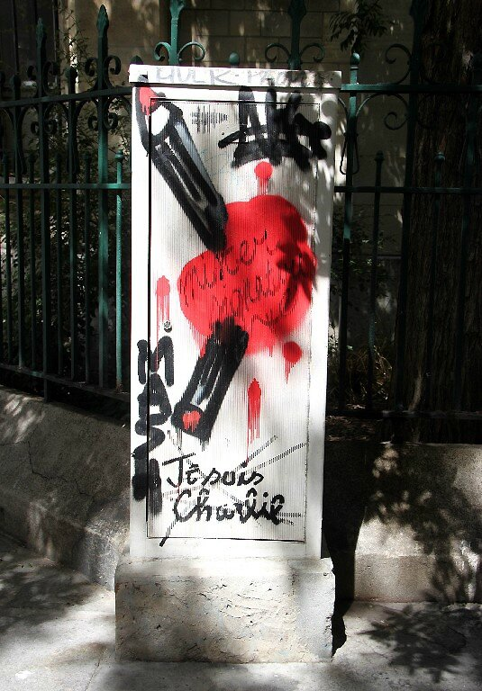 Hommage Charlie Hebdo_9639