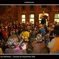 Laparadeflambeaux-CarnavaldeWazemmes2008-228