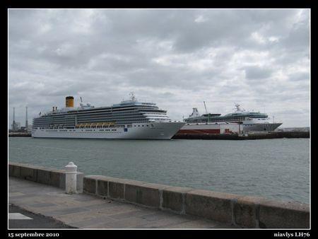 Costa_delisioza_et_Vision_of_the_Seas_1