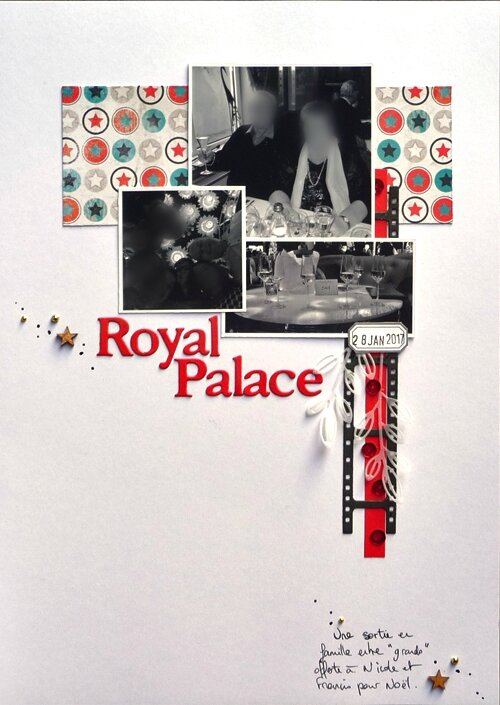 2017_royal_palace