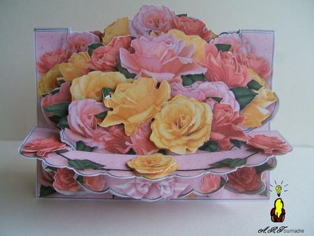 ART_2010_11_roses_pupitre_1