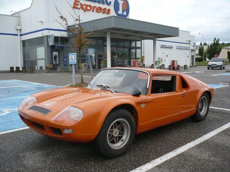 JIDE 1300 (moteur Renault) 1973 Soultz sous Forêts (1)