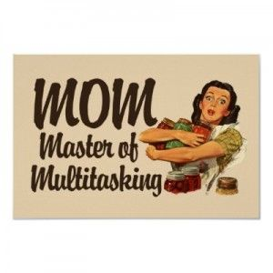 Multitasking-Mom-300x300