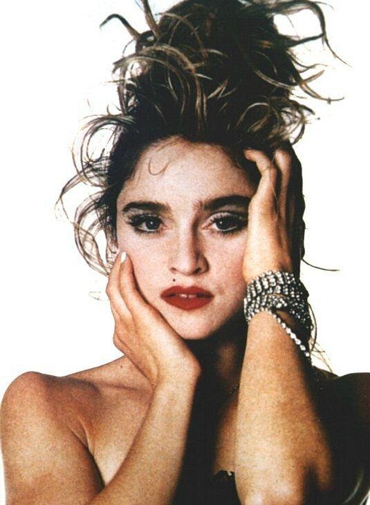 madonna_by_stern-1985-ny-2-2