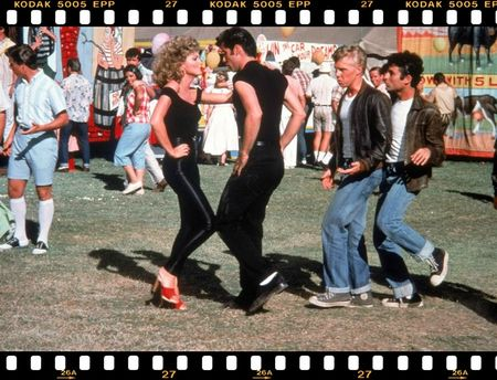grease_movie_image_screenshot__4___medium_1 (2)