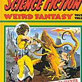 Rétro science-fiction