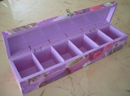 boîte à thés (2)-2008