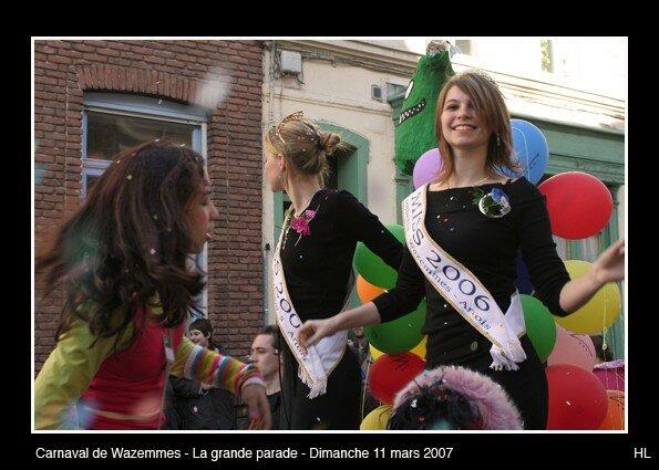 CarnavalWazemmes-GrandeParade2007-167