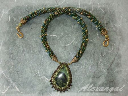 Collier_Jaspe_For_t2