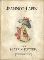 Potter_Jeannot lapin
