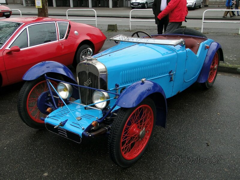rally-abc-grand-sport-1929-a