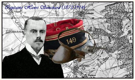 Capitaine_Henri_Souchard